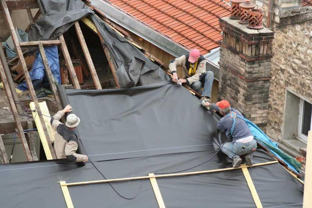 remedial building sydney