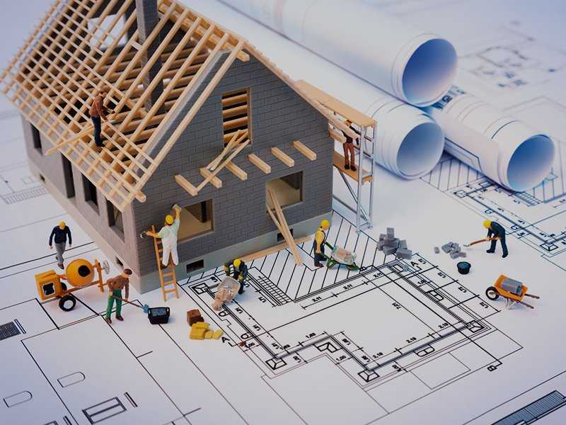 sydney building defects inspections and reports